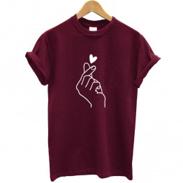 Hot New Arrival Women's T Shirt Graphic Summer Tops Tee Shirt Clothes Streetwear Available Sizes XS-XXL